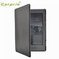 CARPRIE Slim Leather Case Cover Skin For Kindle4 Kindle5 Kindle 4th and Kindle 5th 6inch Feb16