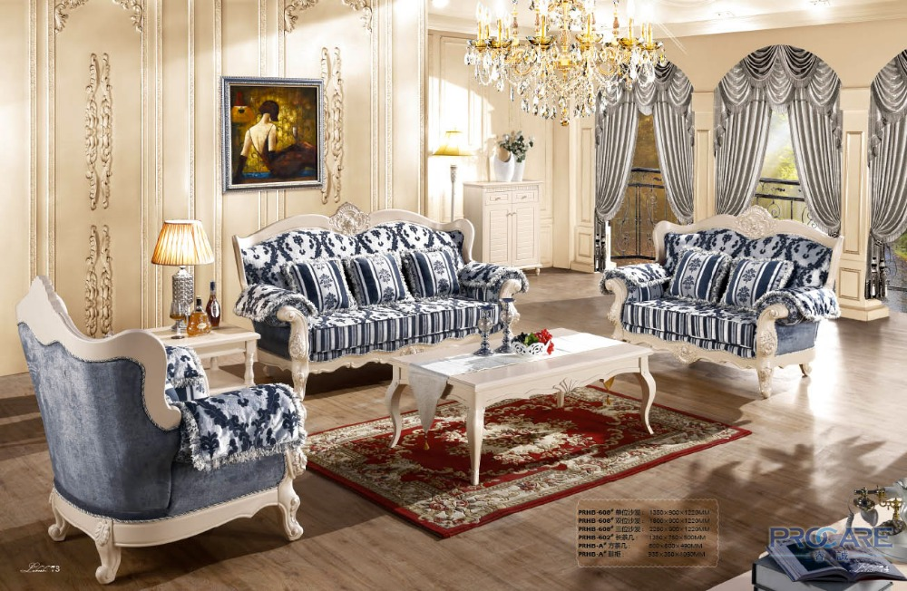 3 2 1 Sofa Set Otobi Furniture In Bangladesh Price Living Room Furniture Mode