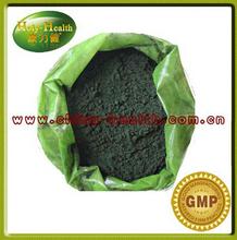 Super Spirulina Powder 60% Protein(China (Mainland))