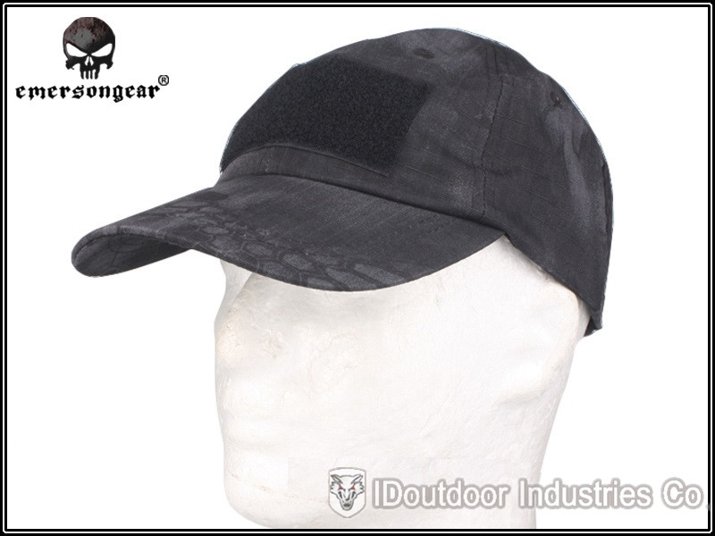 EMERSON Baseball Cap Military Tactical Army camouflage Cap () EM8717(China (Mainland))