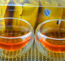 Top Grade Chinese Dahongpao Big Red Robe oolong tea the original China health care Da Hong