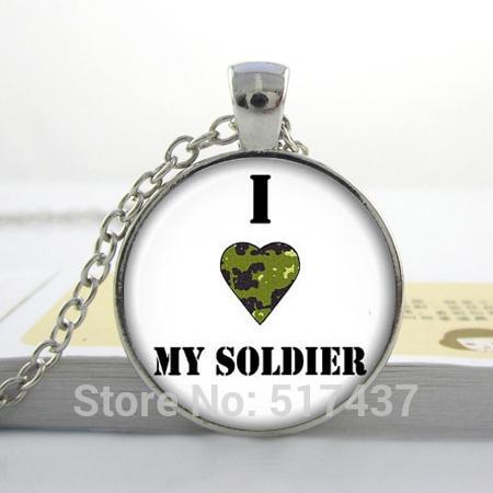 militaire colliers promotion achetez des militaire colliers promotionnels sur. Black Bedroom Furniture Sets. Home Design Ideas
