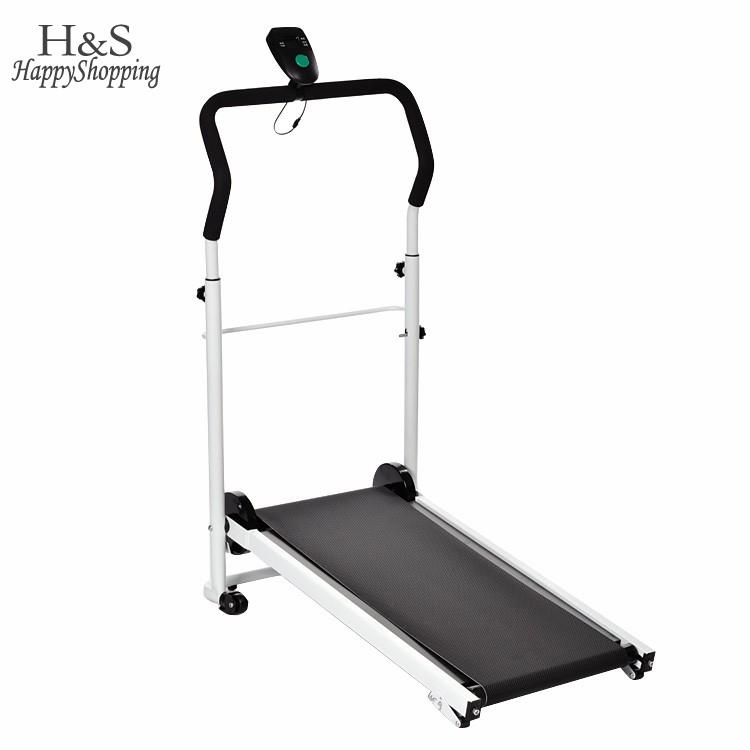 running treadmills for buy to