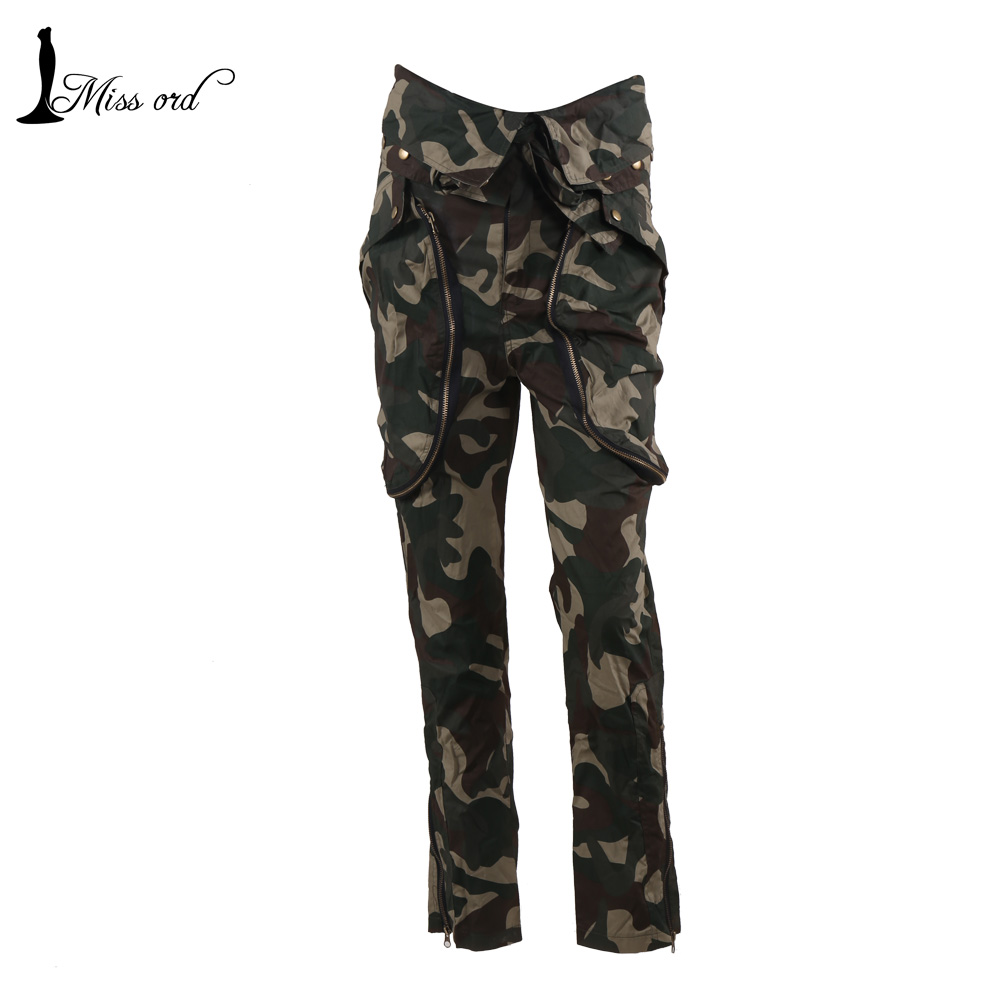 Innovative 2015 American Apparel Slim Army Green Fatigue Camouflage Cargo Pants