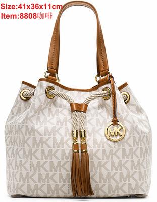 Free shipping Hot 2016 ladies designer handbags brand women Shoulder Messenger Bags Handbags Wallets SAFFIANO high quality38(China (Mainland))