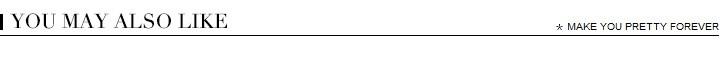 Когда-либо Красивые Вечерние Платья HE08740GR женская Элегантный Рукавов Зеленый Вечернее Шею Длинные Платья Партии 2016 Новое Прибытие