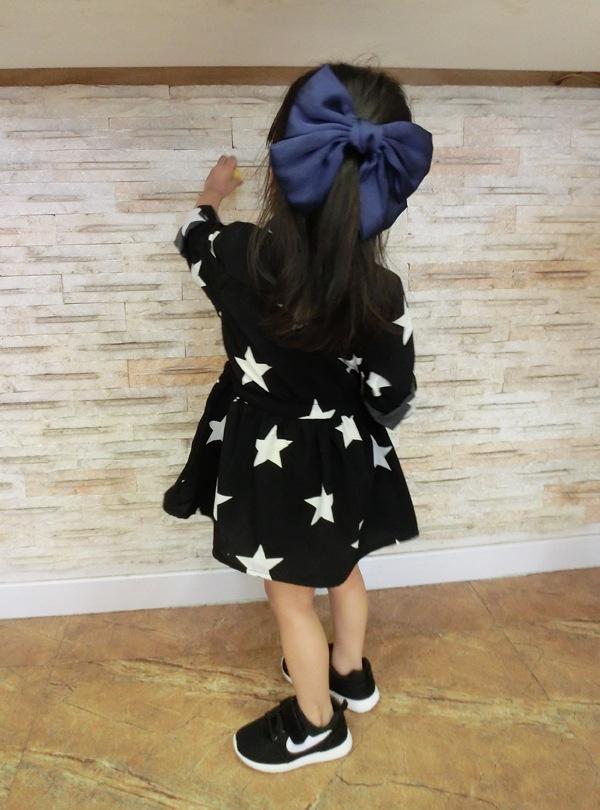 2015 летний стиль мать дочь платья семья посмотрите одежда мама и дочь платье из шифона babymmclothes мама и мне одежду