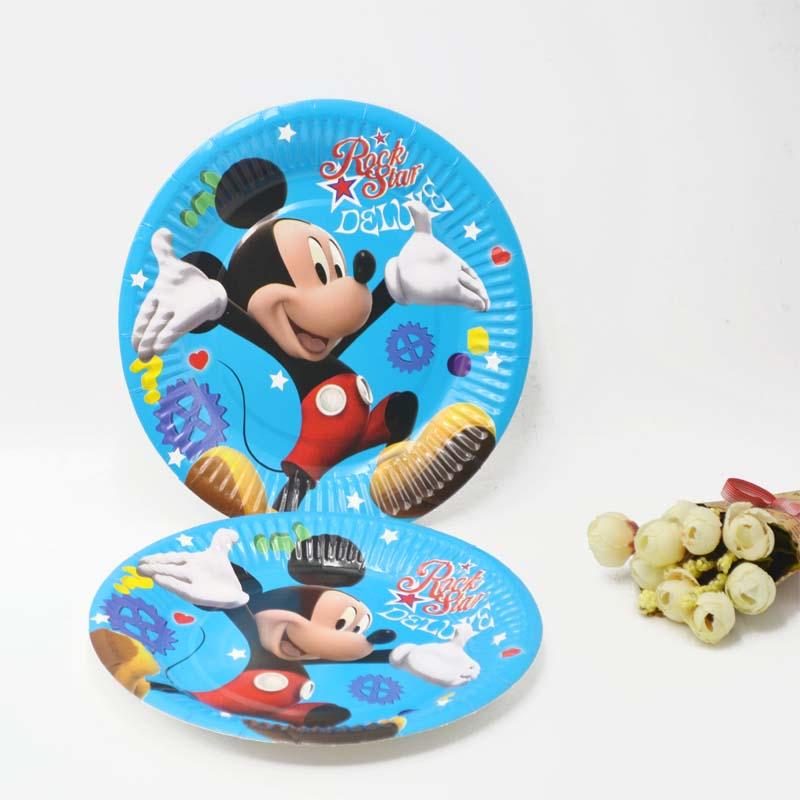 Mickey Del Bebé Azul - Compra lotes baratos de Mickey Del ...