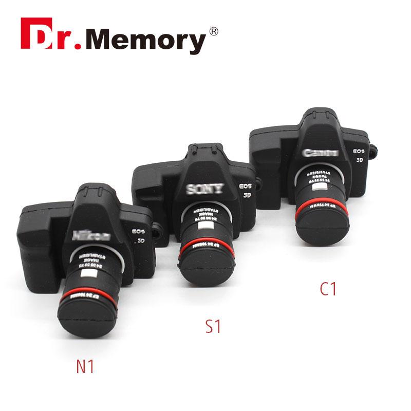 camera USB flash drive funny usb stick mini pendrive Free shipping flash cards32g/ 16g/8g/4g usb stick(China (Mainland))