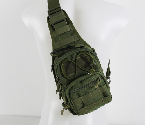 1000D Tactical molle backpack for hunting PK-035/ Green <br><br>Aliexpress