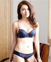 bra set Japanese South