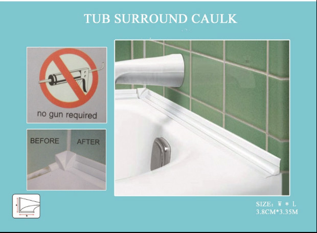 What Causes A Leaky Bathtub, Kitchen Sink Or Other Faucet To Drip In Spring,