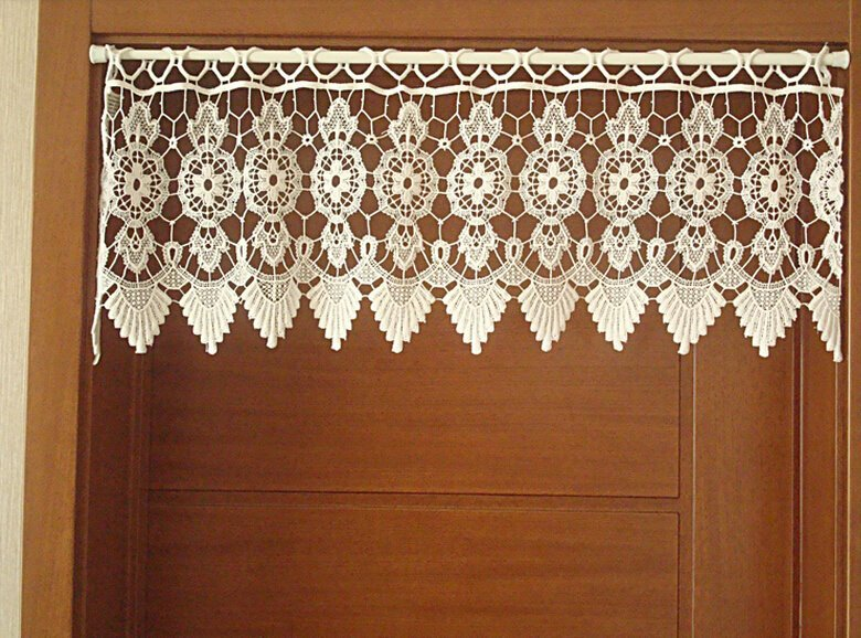 curtain trim tassel fringe Picture - More Detailed Picture about ...