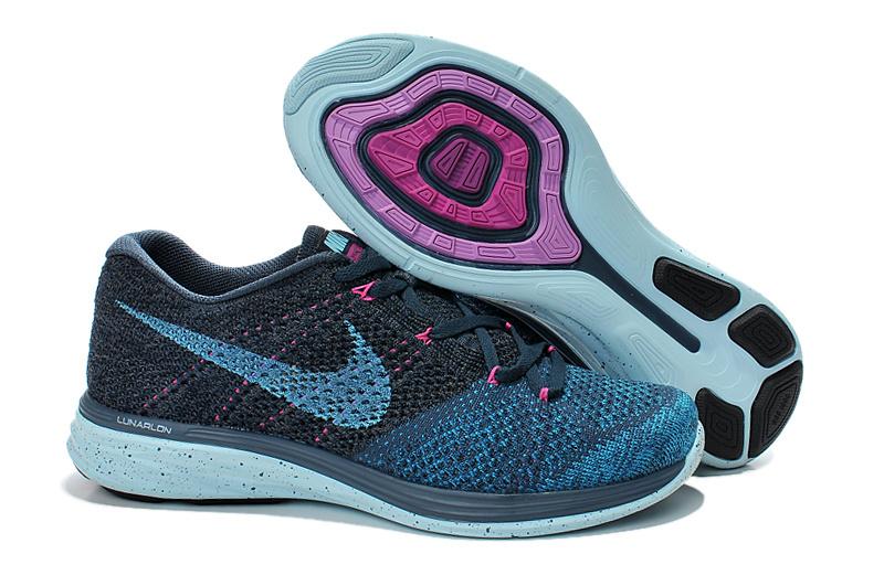 Chaussure Nike Lunarlon