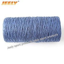 Free Shipping 100% uhmwpe fiber Speargun Spearfishing Line 2.5mm 1000m(China (Mainland))