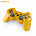 Loners bluetooth game controller wireless Handle Controller Remote Joystick GamePad for Play Station 3 ps3 Wireless