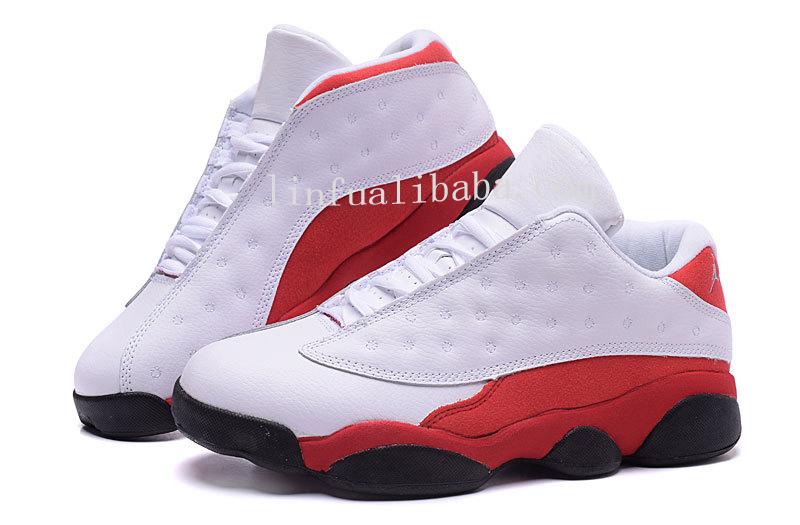 Обувь б у купить