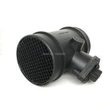 Buy FOR SAAB 900 Mk II 2.5-24V V6 Mass Air Flow Meter Sensor MAF 4239034 42 39 034 0280217503 0280 217 503 8024221 for $28.55 in AliExpress store