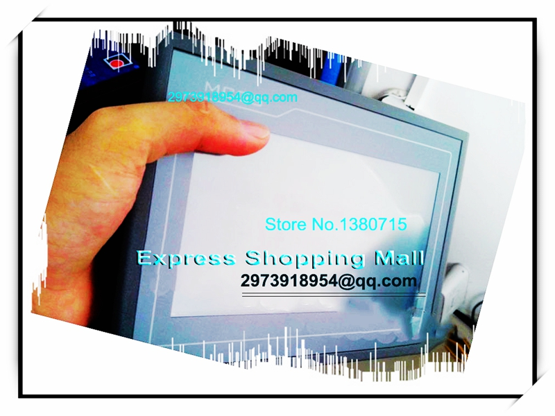 Embedded Touch Screen HMI 7 inch 2 com with programming cable and software new TPC7062KD<br><br>Aliexpress