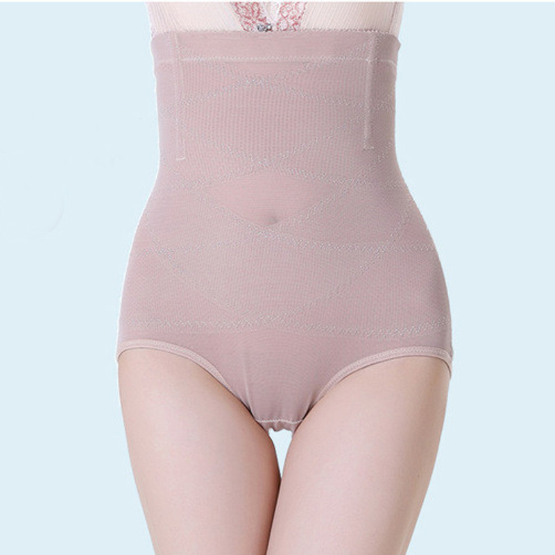 Women Sexy Control Bodysuits Lady Slim Control Panties Butt Lifter Body Shapewear Slip Shaper Slimming Corrective Underwear(China (Mainland))
