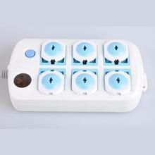 Электрическая безопасность  от I Handmade, материал Смола артикул 32349837532