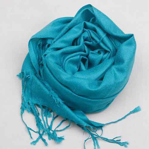2015 Fashion New Nice Scarves Wraps Vntage Adult Cashmere Shawl Stylish Warm Neck Wrap Multi Colors