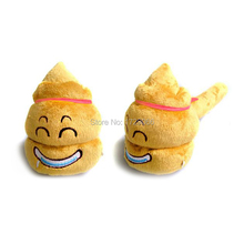 Hot creative pronunciation stool doll more funny expression on the hammer music   FM0046(China (Mainland))