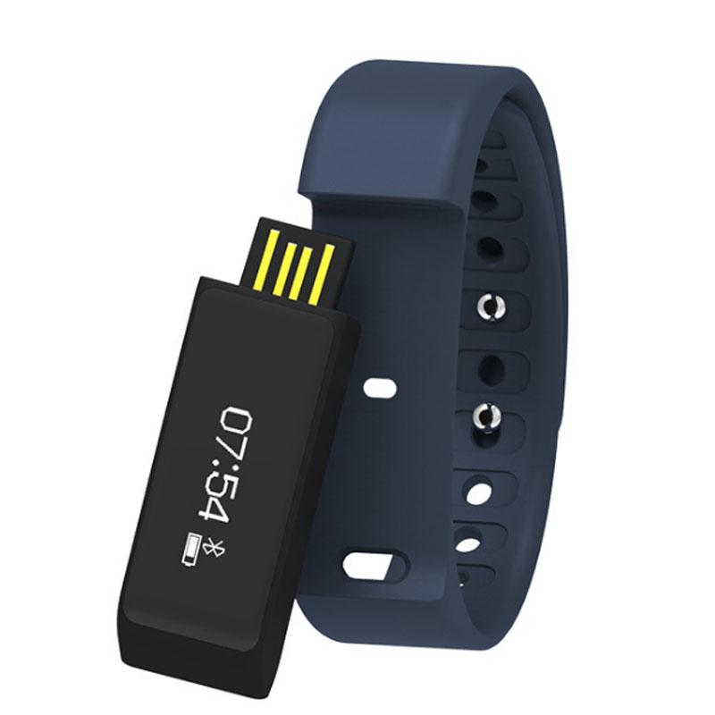 2016 Hot Original iwown I5plus Smart Wristband Bluetooth 4 0 Waterproof IP68 Smartband Smart Band Sleep