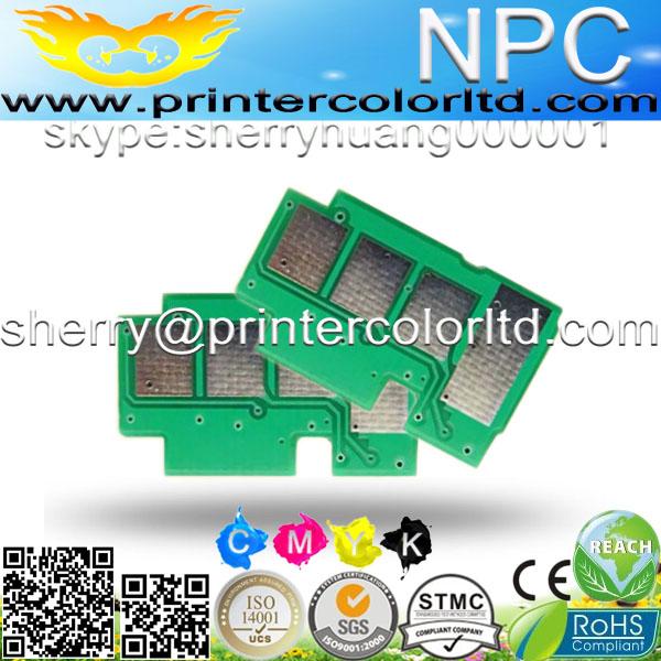 chip for Xeox Fuji Xerox 3020 V WC 3025-BI phaser 3020V BI P 3020-V workcenter3020-V BI WC-3025-VBI brand new laser chip