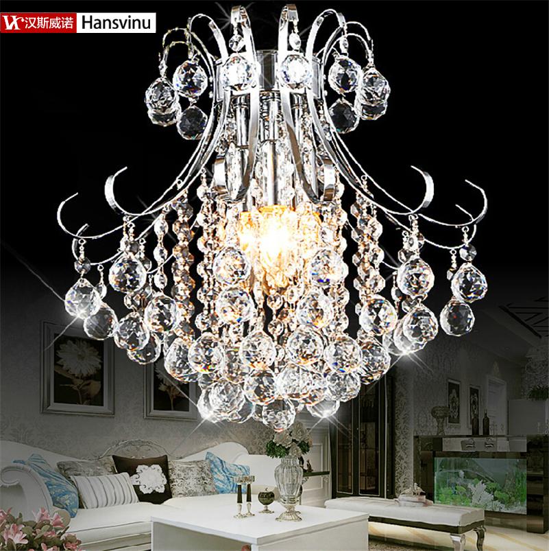 4 ampoule lustre promotion achetez des 4 ampoule lustre promotionnels sur. Black Bedroom Furniture Sets. Home Design Ideas