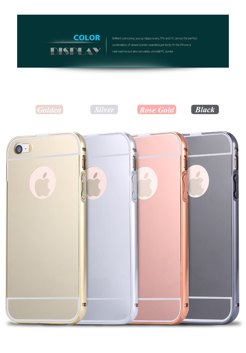 cell phone case for iphone 5 5s (6)