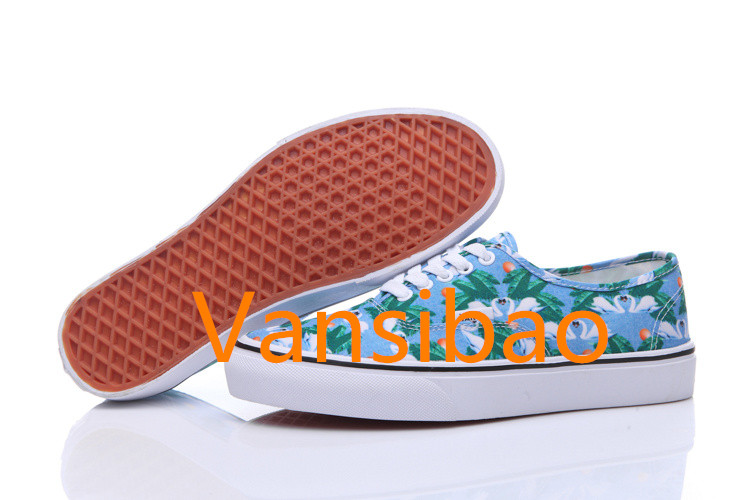 Fashion Cartoon Series Women's Casual Shoes,Vansibao Canvas Casual Shoes,Breathable Women's Canvas Shoes,Vanses Shoes(China (Mainland))