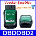 Original VPECKER EasyDiag WiFi Full Diagnostic Tool Update Online V7 2 Wireless Vpecker OBDII OBD2 Better