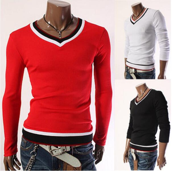 Мужская футболка T-Shirts 007 slim fit v/m/xxl 016 футболка wearcraft premium slim fit printio шварц