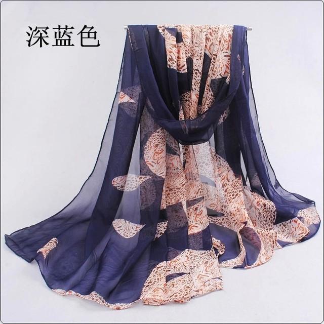 Шарф женщин хиджаб новый 2016 хлопок шарф хан цветы грибов и шарфы товар высокого качества печатных шифон горячая распродажа пляж шелковый