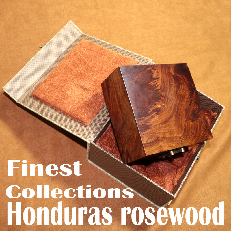 Top quality Honduras rosewood jewelry box jewel storage case for necklace ring earring best gift for your mother collection(China (Mainland))