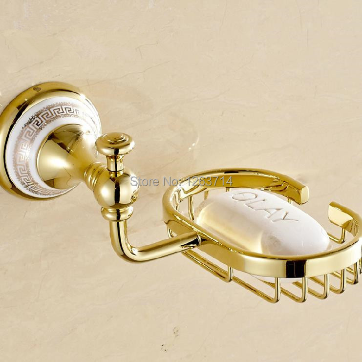 Luxury Bathroom Hardware Sets Amazon  Bathroom  Home Design Ideas