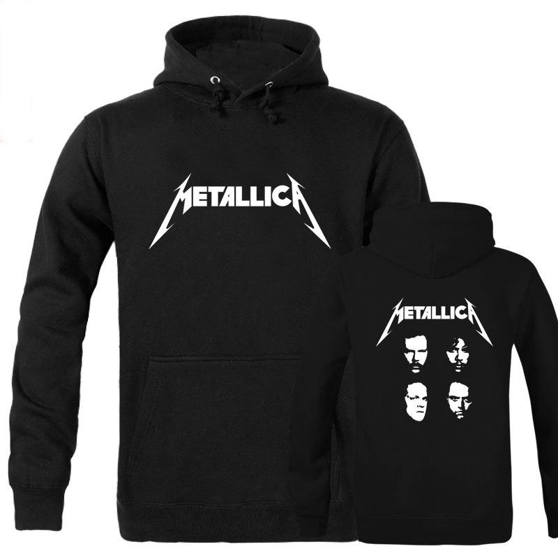 Metallica hard metal rock band Mens T-Shirt T Shirt For Men 2015 New Short Sleeve Cotton Casual Top Tee Camisetas MasculinaОдежда и ак�е��уары<br><br><br>Aliexpress