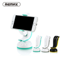 Lovely Dolphin Style Suction Cup Holder Mobilephone GPS In Car Bracket Dashboard Desktop Install for iPhone