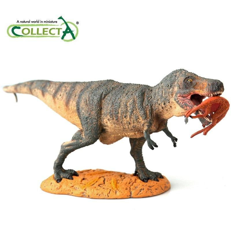 Dino Toys For Boys : Aliexpress buy jurassic park tyrannosaurus rex
