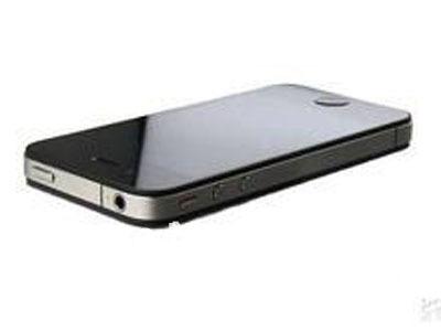 "5PCS/LOT & Original Phone 4 16GB,WiFi,GPS, 3.5"" High clear Muti touch screen,Quadband,EDGE,GSM unlocked,Freeshipping(Hong Kong)"