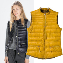 Верхняя одежда Пальто и  от XIAO TOMMY POLO SHIRT SHOP для женщины, материал Полиэстер артикул 32453199561