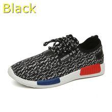 2016 New Fashion Men's Casual Shoes sales Men 5 Colors Breathable Cotton Fabrics Canvas Shoes Flat Heels Fashion Walking shoes(China (Mainland))