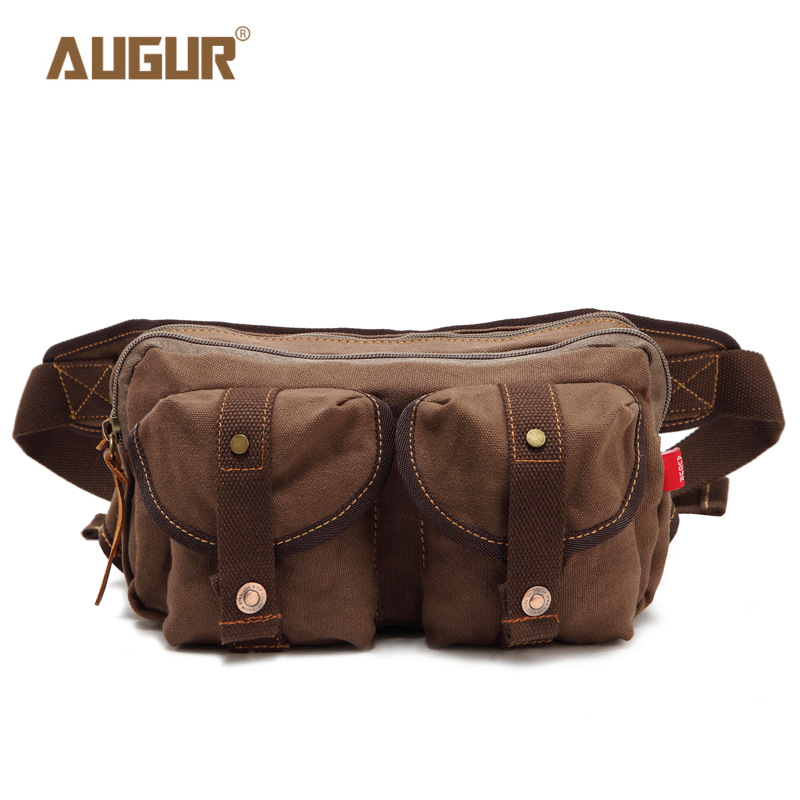 Military Tactical Duffle Waist Bags Tactical Molle Assault Waist Mountain Bicycle Bike Cyclin Outdoor Bag HT100258(China (Mainland))