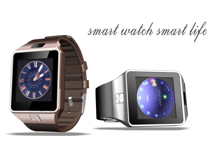 Bluetooth Smartwatch DZ09 /iphone 4/4S/5/5S s4/3 HTC Android Samsung рекламный щит dz 5 1 j1d 081 jndx 1 s d