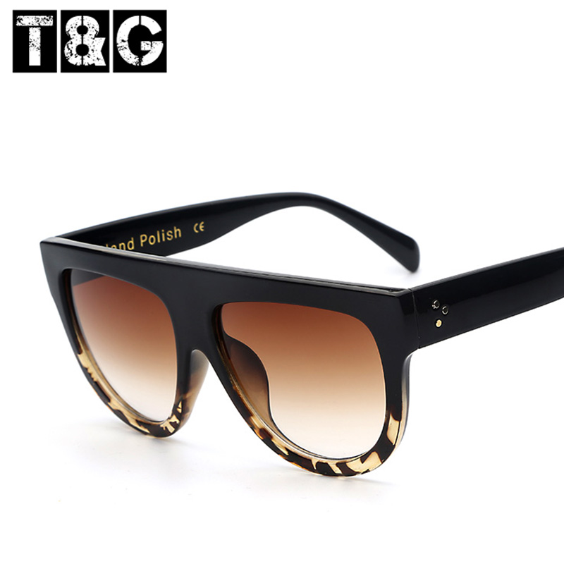 Luxury Sunglasses Brands  search on aliexpress com by image