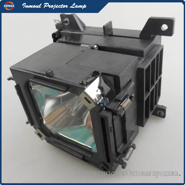 Replacement Projector Lamp RLC-043 for VIEWSONIC PJL9300W / PJL9520<br><br>Aliexpress
