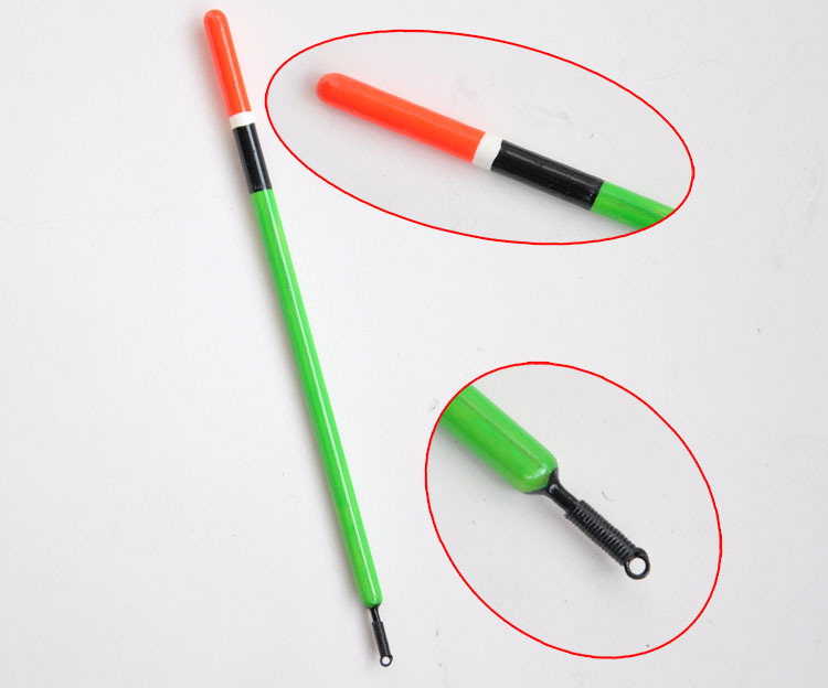 Wholesale 14cm fishing floats reed float 10pcs per lot for Fishing bobbers bulk