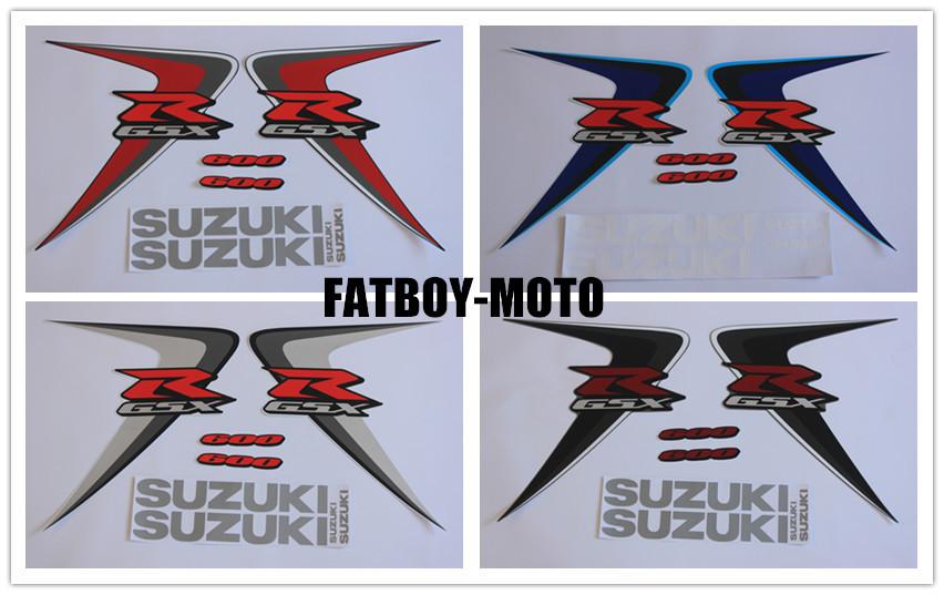 Suzuki Motorcycle Stickers 28 Images Suzuki Stickers