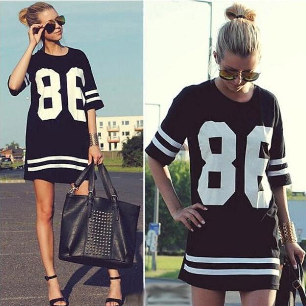 Женские блузки и Рубашки Beauty 2015 Blusas Roupas Femininas 86 P0207 женские блузки и рубашки summer blouse blusas femininas 2015 roupas s